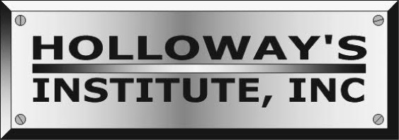 Hollowaysinstitute